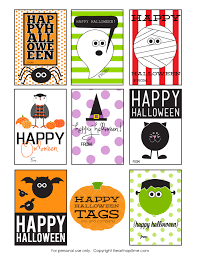 happy halloween banner free printable coloring page my pages halloween kids fun halloween printable