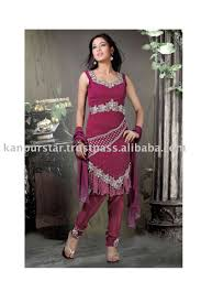 Designer Indian Dress Photo, Detailed about Designer Indian Dress ... - Designer_Indian_Dress