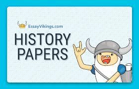 ib history paper   help BestWeb