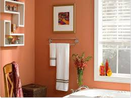 Bathroom Paint Colour Ideas Colors 61 Best Bathroom Images On Pinterest Bathroom Ideas Home And