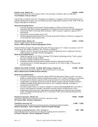 William Cox MBA  QPM  CSM  PMP  CPHIMS resume for PMO  PPM  amp  Governan