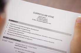 resume paper white or ivory what type of paper should a resume be printed on career trend