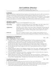 Sample Resume Objectives For Web Developer by Enjoyable Design Good Resume Objectives 14 Work Objective On