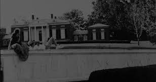 The Sheridan Libraries   Johns Hopkins University