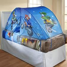 Super Mario Home Decor by Kids Bedroom Tent With Ideas Photo 4086 Murejib