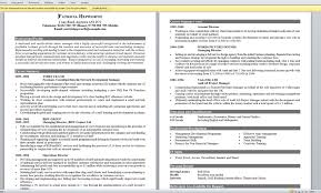 Best It Resume Sample by Nice Resumes Format Cool Best Administrative Assistant Resume