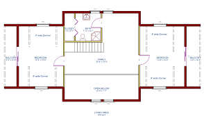 house plans with loft or by single male loft floor plan