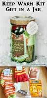 best 10 mom christmas gifts ideas on pinterest mom christmas