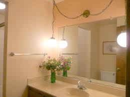Mood Lighting Bathroom by Updating Bathroom Vanity Lighting U2013 Tips For Home Sellers Home