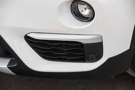 gia xe lexus sc430 2017 bmw x1 xdrive28i review first test