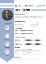 Good Resume Examples by How Does The Best Resume Look Like It U0027s Here Good Resume Samples