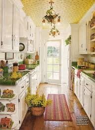 Galley Kitchen Ideas Makeovers by Kitchen Galley Kitchens Ideas Makeovers Design Measurements Loversiq