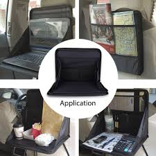 Computer Desk For Car by Online Get Cheap Laptop Holder For Car Aliexpress Com Alibaba Group