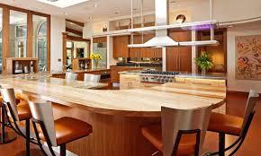 centerpiece for table copper backsplash on stove bevel stone tiled