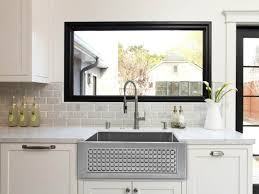 Lowes Kitchen Sink Faucet Kitchen Kitchen Farm Sinks Discount Kitchen Sinks Lowes