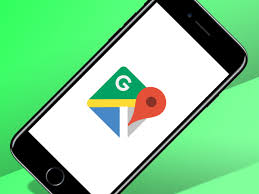 Fgoogle Maps 21 Google Maps Tips And Tricks For Android Ios And Web Stuff