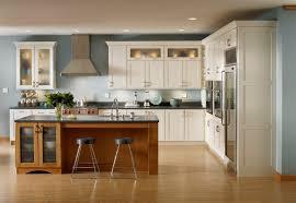 Quaker Maid Kitchen Cabinets Interior Design Inspiring Kitchen Storage Ideas With Kraftmaid
