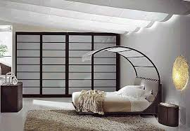 More Feng Shui Tips On Buying A Bed - Feng shui bedroom furniture