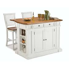 Marble Top Kitchen Island Cart by Kitchen Kitchen Carts And Islands Ideas Using Brown Wood Double