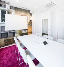 modern conference room table modern conference room interior design ideas