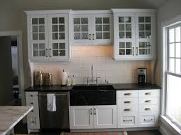 enchanting kitchen cabinet hardware beautiful kitchen remodel