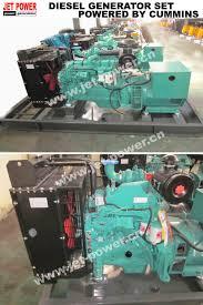 powered by cummins 650kva cummins 500kw generator qsk23 g3 buy