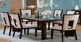 Cheap Kitchen Tables And Chairs Ikea Dining Room Table Dinette - Cheap kitchen tables and chairs