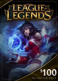 movie discounts on amazon black friday amazon com league of legends 10 gift card 1380 riot points