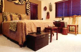 Bedroom Decorating Ideas Cheap Safari Bedroom Decorations Cheap African Bedroom Decorating Ideas
