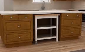 Kitchen Islands Carts by 28 Kitchen Island On Wheels Ikea Kitchen Astonishing