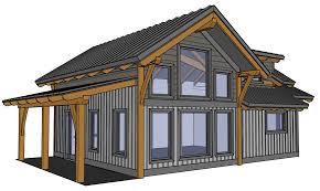A Frame Style House Plans 100 Timber Frame House Plans A Frame So Replica Houses Floor