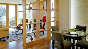 retractable room divider room divider stylish and elegant room partitions for your house