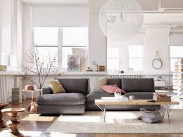 Design Within Reach Introduces Most Modular Sofa Collection Yet LCDQ - Design within reach sofas