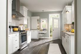 Lighting For A Kitchen by Undermount Kitchen Sinks Lakecountrykeys Com