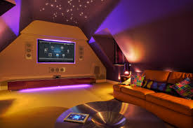 bedroom mood lighting image to choose bedroom mood lighting