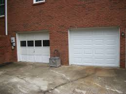 garage doors birmingham i57 for wonderful home design styles