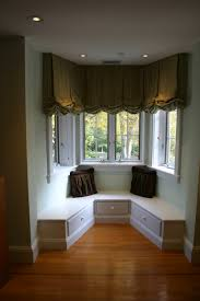 window treatments for small windows curtains for small living