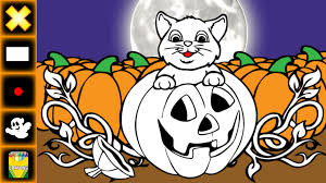 halloween kids games android apps on google play