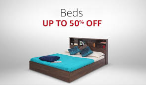 Home Furniture Stores In Bangalore Furniture Buy Furniture Online At Low Prices In India Amazon In