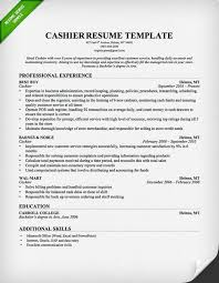 Free Resume Samples for High School Students     Hloom com Resume Layout