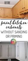 best 25 spray paint kitchen cabinets ideas on pinterest spray