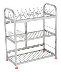 buy amol stainless steel utensils rack online at low price in amol stainless steel utensils rack amol stainless steel utensils rack