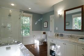 Bathrooms Renovation Ideas Colors Relaxing Paint Colors For Your Bathroom Kcnp