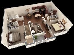 2 bedroom 2 bath 1 186 sf apartment at springs at tech ridge in