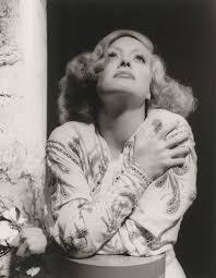 joan crawford mgm 1933 christie u0027s hollywood icons