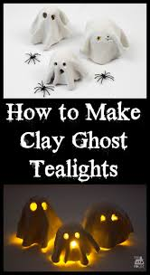 halloween arts and crafts ideas best 10 halloween clay ideas on pinterest polymer clay
