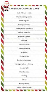 Halloween Party Game Ideas For Teenagers by Best 25 Christmas Party Games Ideas Only On Pinterest Xmas