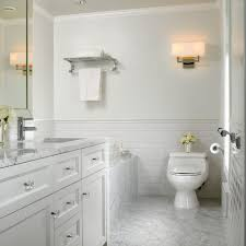 bathroom design marvelous bathroom decor sets powder room wall