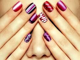 nail training courses wigan ormskirk warrington chorley