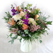 What Is Flower Food by Flower Bouquets Fresh Flowers Free Delivery Flying Flowers